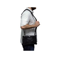 2 Point Shoulder Strap