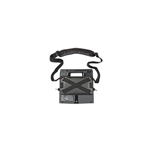 Motion Computing F5 ClipCarry - Black