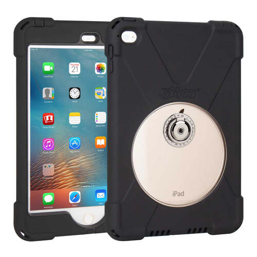 aXtion Bold ME Case, iPad mini 4