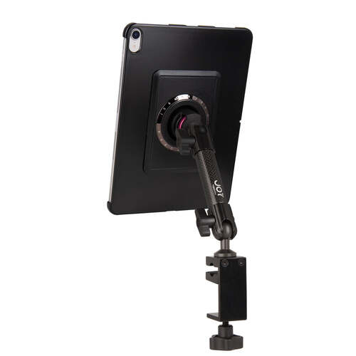 MagConnect c-Clamp Mount for iPad Pro 11