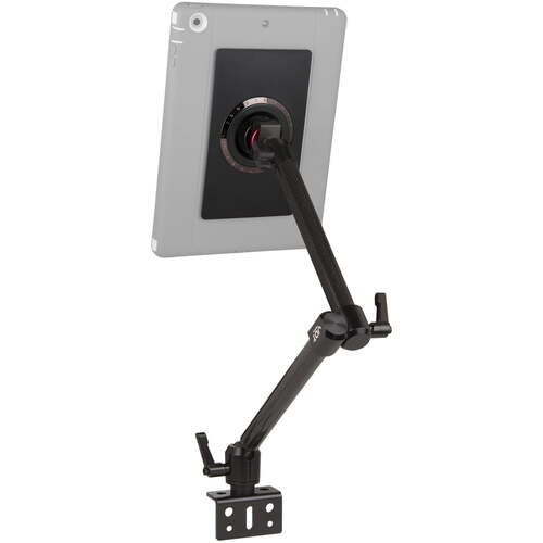 MagConnect Universal Module Wheelchair Rail Mount