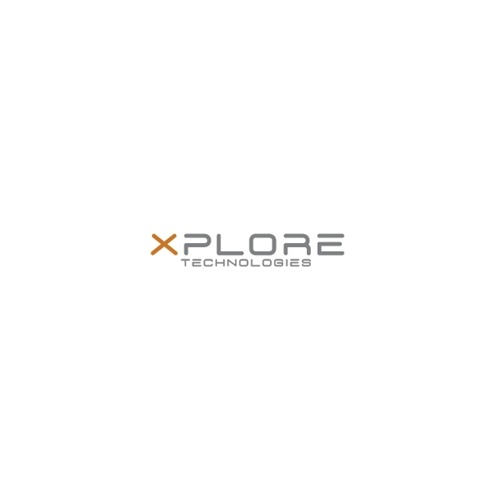 xplore service warranty extension x dock/stand 3yr